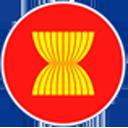ASEAN-rd-128