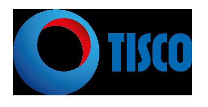 tisco1